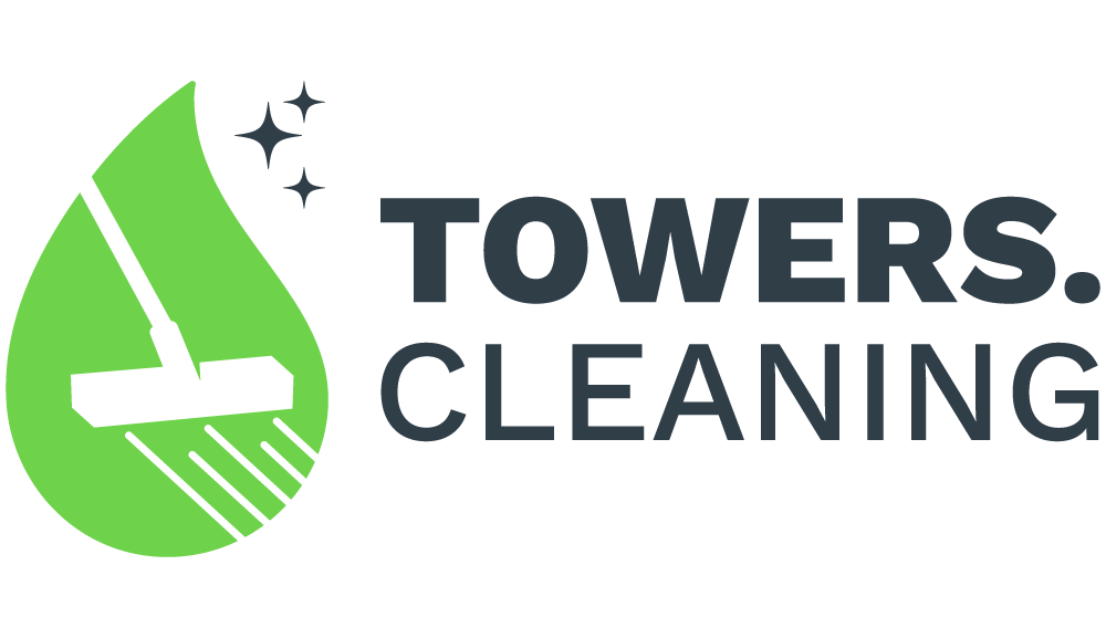 Towers Cleaning